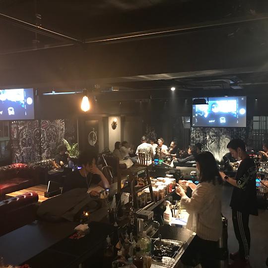 【改装工事】CSB心斎橋店営業時間短縮のお知らせ